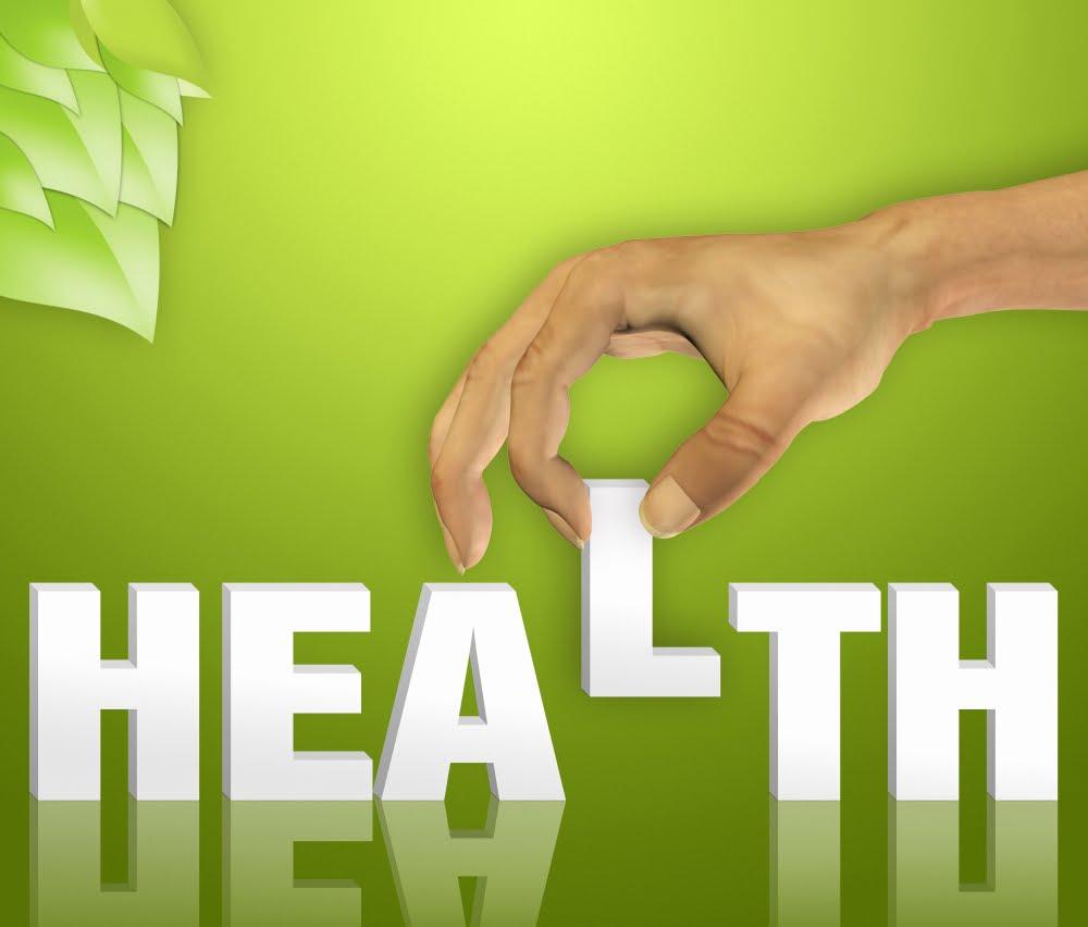 choose-health-e1383179950327.jpg (1000×852)